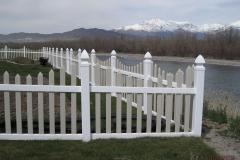 vinyl-fencing-project a01