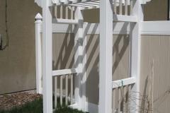 vinyl-fencing-project a02