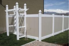 vinyl-fencing-project a03