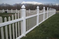 vinyl-fencing-project a04