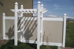 vinyl-fencing-project a07