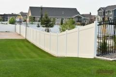 vinyl-fencing-project c02