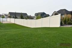 vinyl-fencing-project c03