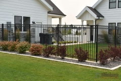 vinyl-fencing-project c11