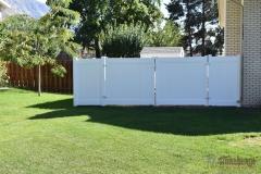 vinyl-fencing-project d01
