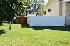 vinyl-fencing-project d02