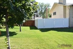 vinyl-fencing-project d04