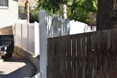 vinyl-fencing-project d09