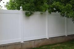 vinyl-fencing-project e04