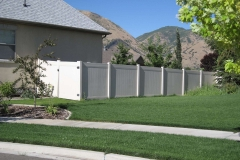 project006_tan-vinyl-ranch-rail-privacy-fence-mapleton_05