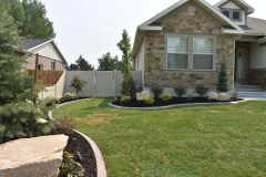 project007_tan-privacy-vinyl-fence-murray_02