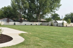 project007_tan-privacy-vinyl-fence-murray_07
