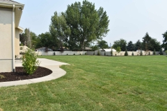 project007_tan-privacy-vinyl-fence-murray_11
