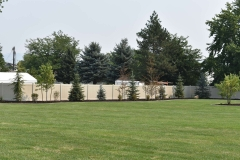 project007_tan-privacy-vinyl-fence-murray_14