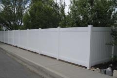 project008_vinyl-privacy-fence-mapleton-ut_02