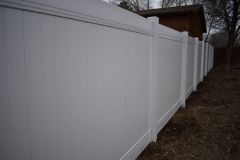 project009_vinyl_fence_privacy_white-DSC_0356