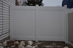 project009_vinyl_fence_privacy_white-DSC_0357