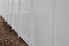 project009_vinyl_fence_privacy_white-DSC_0368