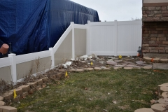 project009_vinyl_fence_privacy_white-DSC_0376